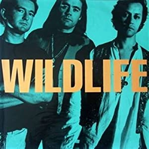 Wildlife (1990)