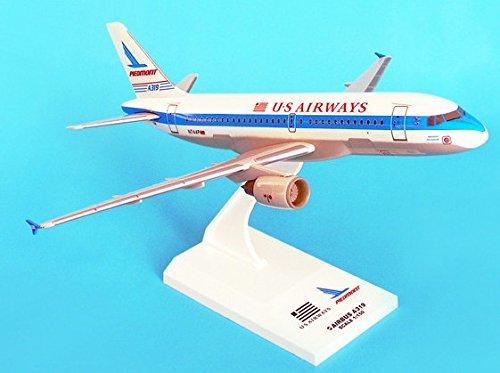 daron-worldwide-n-gociation-skr293-skymarks-us-airways-a319-1-150-pi-mont-tail