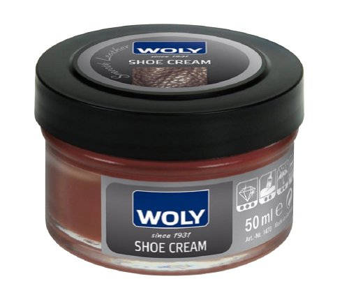 woly-medium-brown-shoe-cream-polish-german-conditioner-cream-for-designer-leather-shoes-freshens-col