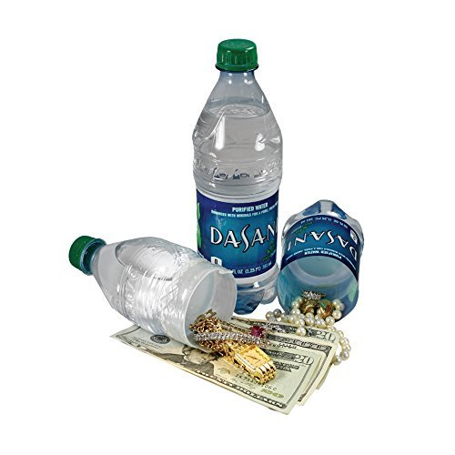diversion-bottle-safe-secret-container-dasani-bottled-water-by-velpro