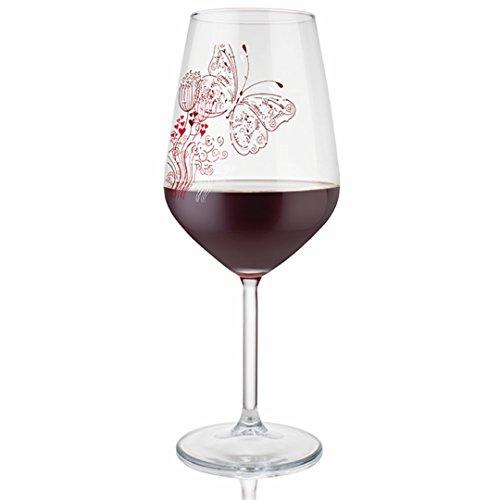 490-cc-vin-rouge-bio-sans-plomb-design-personnalise-imprime-en-verre