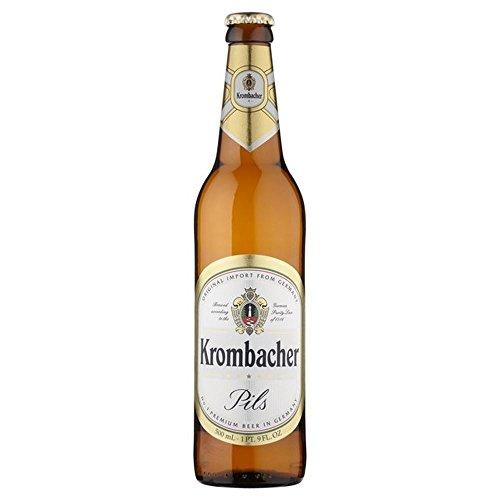 krombacher-pils-deutschen-premium-beer-500ml-packung-mit-2