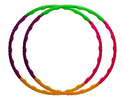 hula-hoop-sports