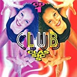 Club Classics (CD 1)