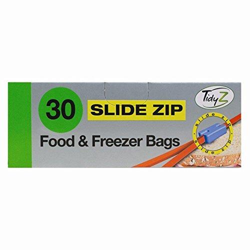 sacchetti-per-freezer-con-chiusura-ermetica-scorrevole-2-confezioni-da-30-pezzi-ciascuna-totale-60-p