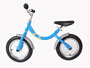 Boot Scoot Bikes Cruiser - Sky Blue by Boot Scoot Bikes