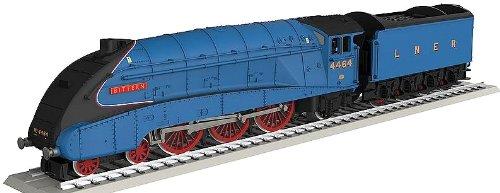 modellino-locomotiva-corgi-1-120-british-rail-a4-type-steam-locomotive-bittern-60019-importato-da-gi
