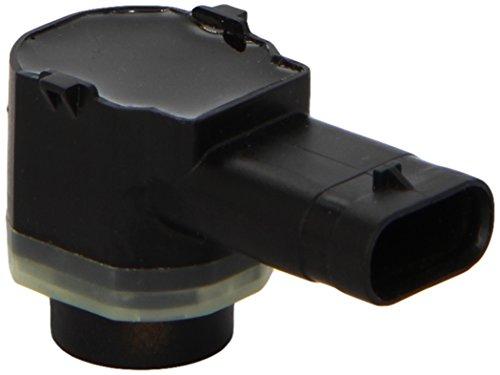 Fuel-Parts-PAR7017-Capteurs-de-stationnement-aide