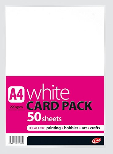 a4-white-card-220gsm-50-sheets-by-bcreative