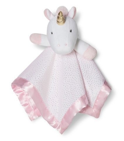 Circo-Security-Blanket-Unicorn