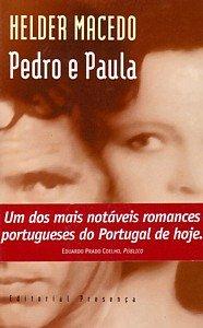 Pedro E Paula (Grandes narrativas) (Portuguese Edition)