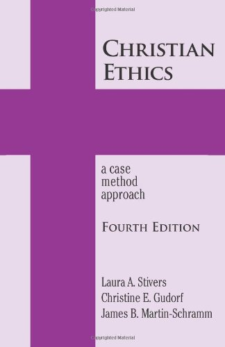 social ethics with a womanist approach Social values, suicides, running amok and the decline of moral and religious  values  although this is an ideologically feminist oriented approach, it is aimed.