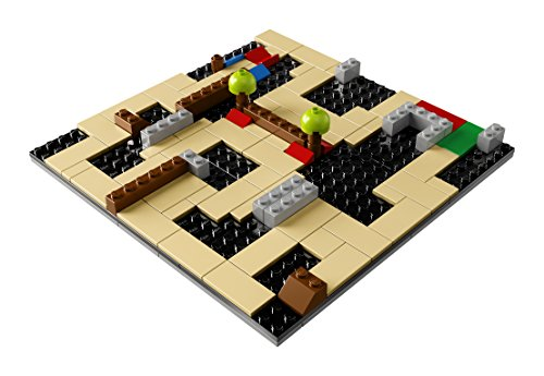 LEGO-Ideas-21305-Maze-Building-Kit-769-Piece