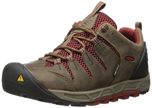 keen-womens-bryce-wp-shitake-bossa-nova-lightweight-hiking-boot-for-worldwide-excursions-uk-55-eu-38