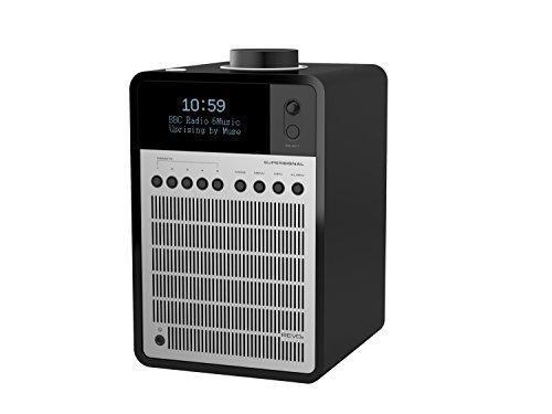 revo-supersignal-deluxe-dab-table-radio-with-dab-dab-fm-reception-digital-alarm-bluetooth-wireless-s