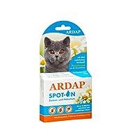 Quiko 077360 Ardap Spot