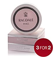 Ragdale Hall Spa Body Butter 200ml