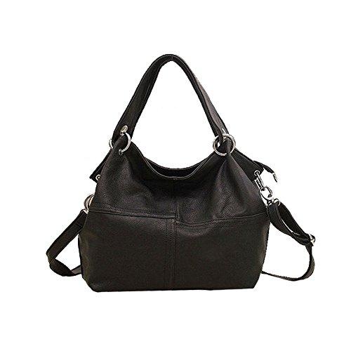 tenflyer-2015-new-fashion-lady-sintetica-piel-bolso-de-mano-splice-injerto-vintage-messenger-bags-ne