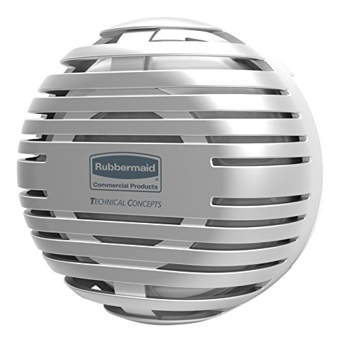 rubbermaid-commercial-1972664-aerosol-air-care-tcell-20-dispenser-brushed-chrome