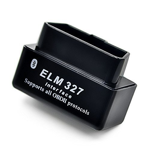 dispositivo-de-diagnostico-obd2-obd-ii-bluetooth-escaner-elm327-interfaz-diagnostico-de-coche-para-a