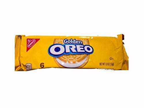 golden-oreo-18-oz-51g