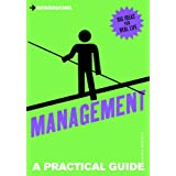 Introducing Management: A Practical Guideby David Price