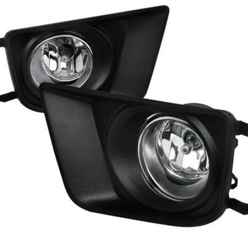 remarkable-power-ty531-c-2012-15-toyota-tacoma-chrome-black-bezel-fog-lights-kit