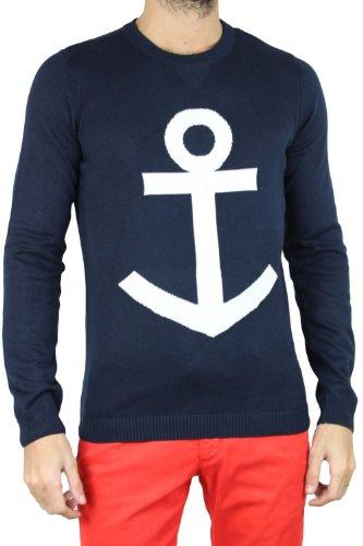 tom-tailor-tom-tailor-jumper-big-anchor-xl