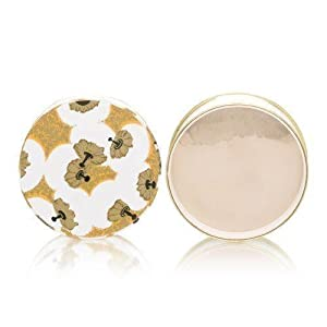 Coty Airspun Loose Powder, Translucent, 2.3 Ounce