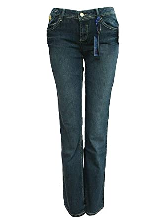 beyonce dereon jeans - photo #22