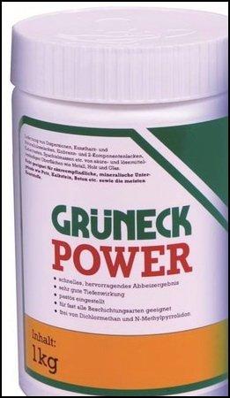 25-kg-kluthe-gruneck-power-abbeizer-lackentferner-abbeizmittel