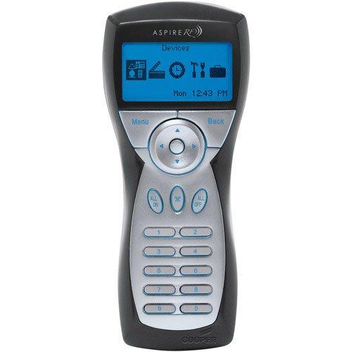 Cooper Rfhdcsg Z-Wave Handheld Controller