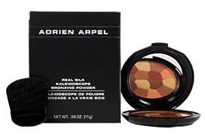 Adrien Arpel Real Silk Kaleidoscope Bronzing Powder