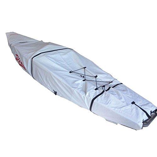 hobie-kayak-cover-pa-17-72057-by-hobie