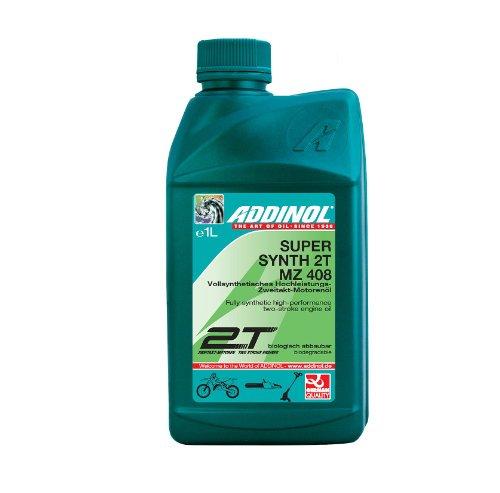 addinol-super-synth-2t-mz-408-1-liter