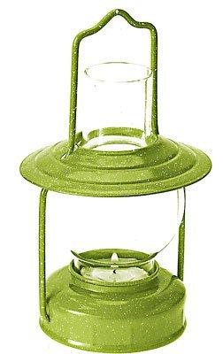 gsi-emaille-kerzenlaterne-farbe-grun