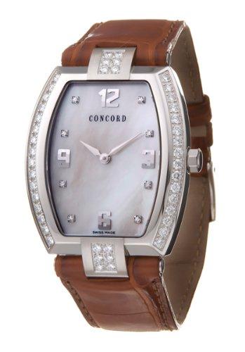 Concord Midsize 310786 La Scala Watch