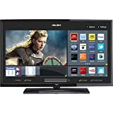 Bush 40 Inch Full HD 1080p Smart LED TV