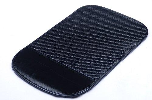 Anti Rutsch Matte iPhone KFZ Handy Matte Haft Pad Handy Halterung