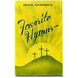 Redd Harper's Favorite Hymns