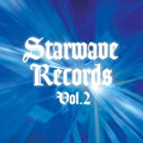 Starwave Records Vol.2