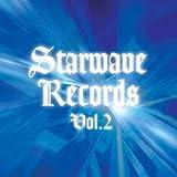 Starwave Records Vol.2