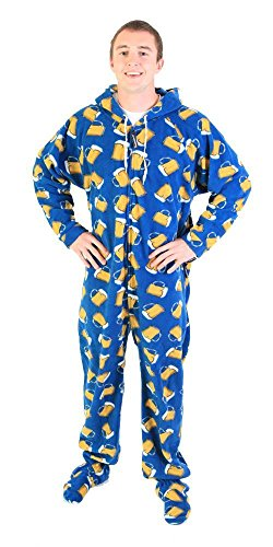 0fdc6e1b4a Top 5 Best beer onesie for sale 2016
