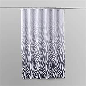 Bath bathroom accessories shower curtains hooks liners shower curtains