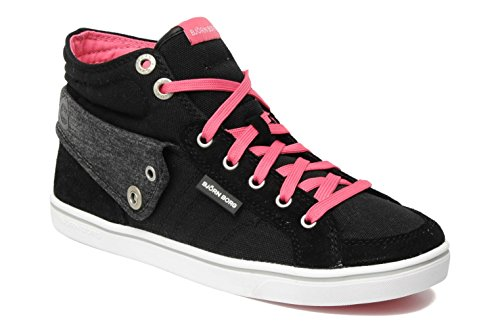 bjorn-borg-zapatillas-de-lona-para-mujer-negro-negro-17