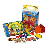 Born To Play - Pass the Parcel Bob The Builder Set