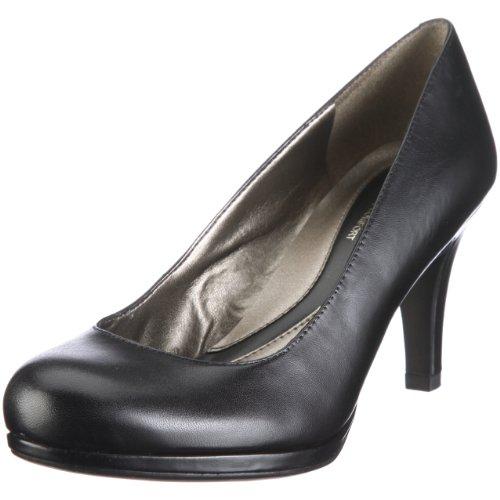 naturalizer-lennox-212956-44898001-scarpe-eleganti-donna-nero-37-eu