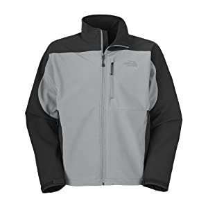 Apex Bionic Jacket HRG