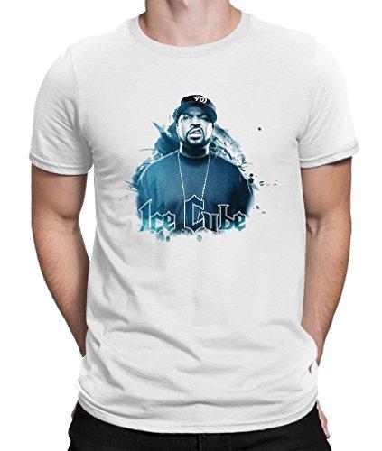 new-de-los-hombres-ice-cube-exclusive-quality-t-shirt-de-los-hombres-2xl-shirt