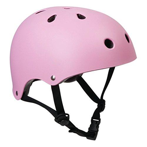 sfr-essentials-childs-helmet-bike-scooter-skating-crash-helmet